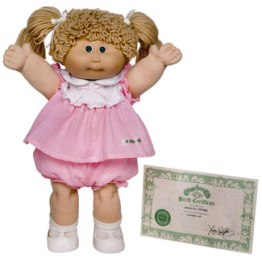 ghk-1980_Cabbage-Patch-lg